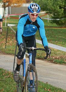 Howard County Double Cross Saturday Races-07629