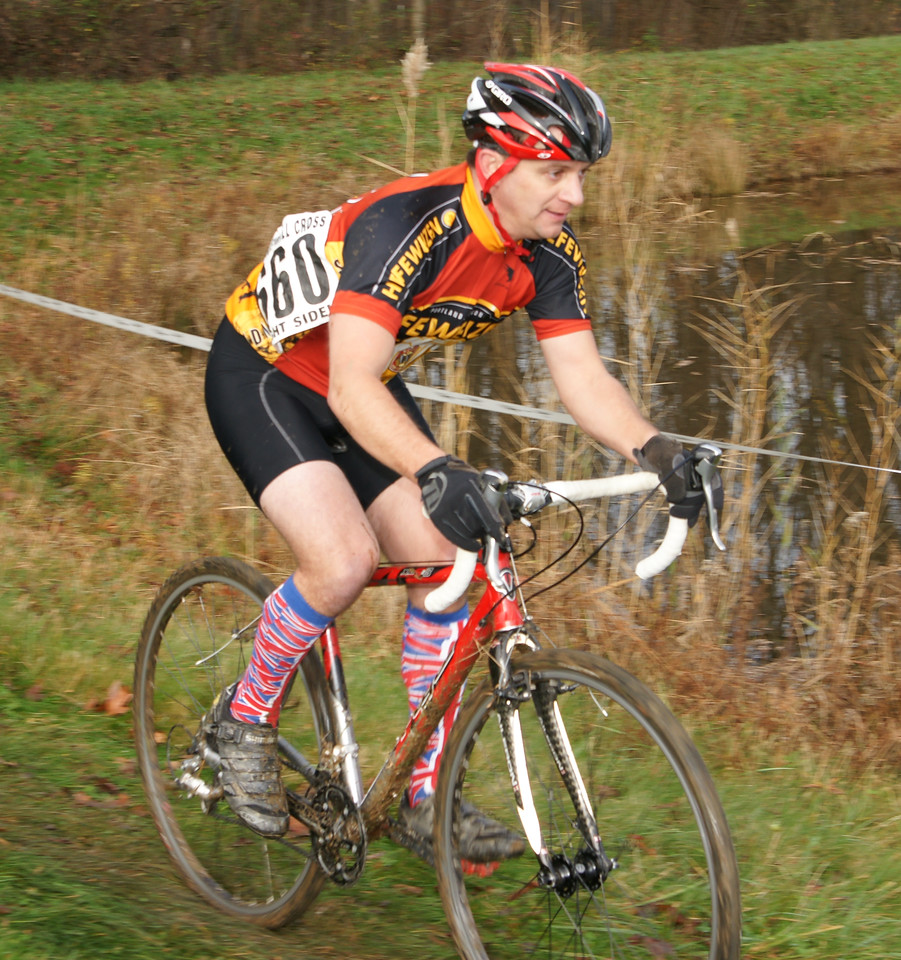 Howard County Double Cross Saturday Races-07667