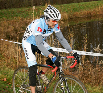 Howard County Double Cross Saturday Races-07678
