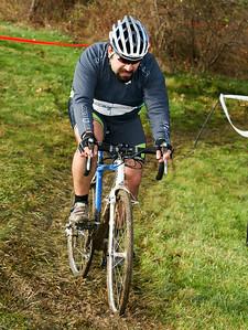 Howard County Double Cross Saturday Races-07625