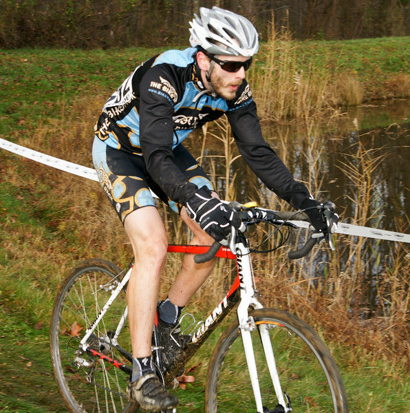 Howard County Double Cross Saturday Races-07656