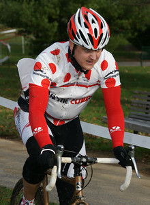 Howard County Double Cross Saturday Races-07627