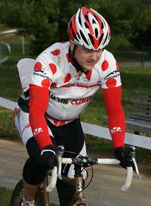 Howard County Double Cross Saturday Races-07627