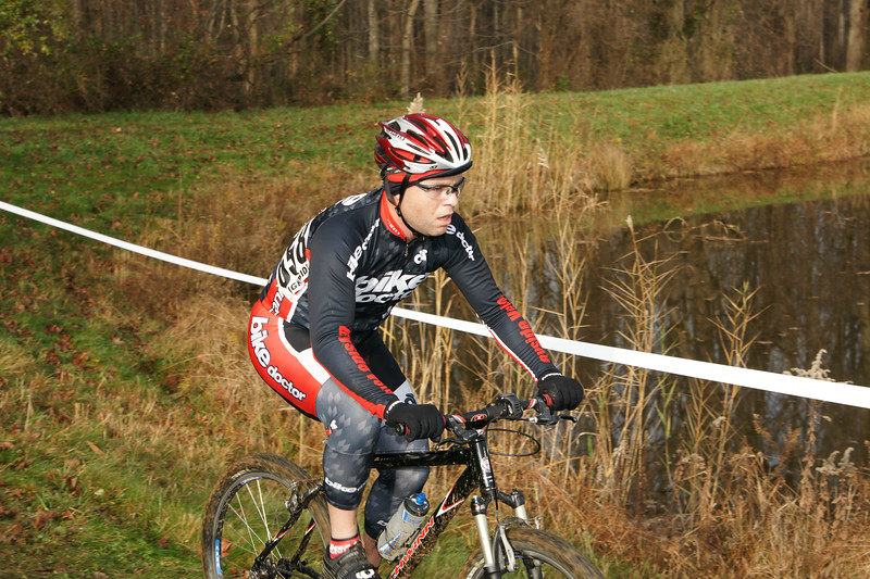 Howard County Double Cross Saturday Races-07687
