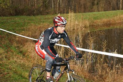 Howard County Double Cross Saturday Races-07687