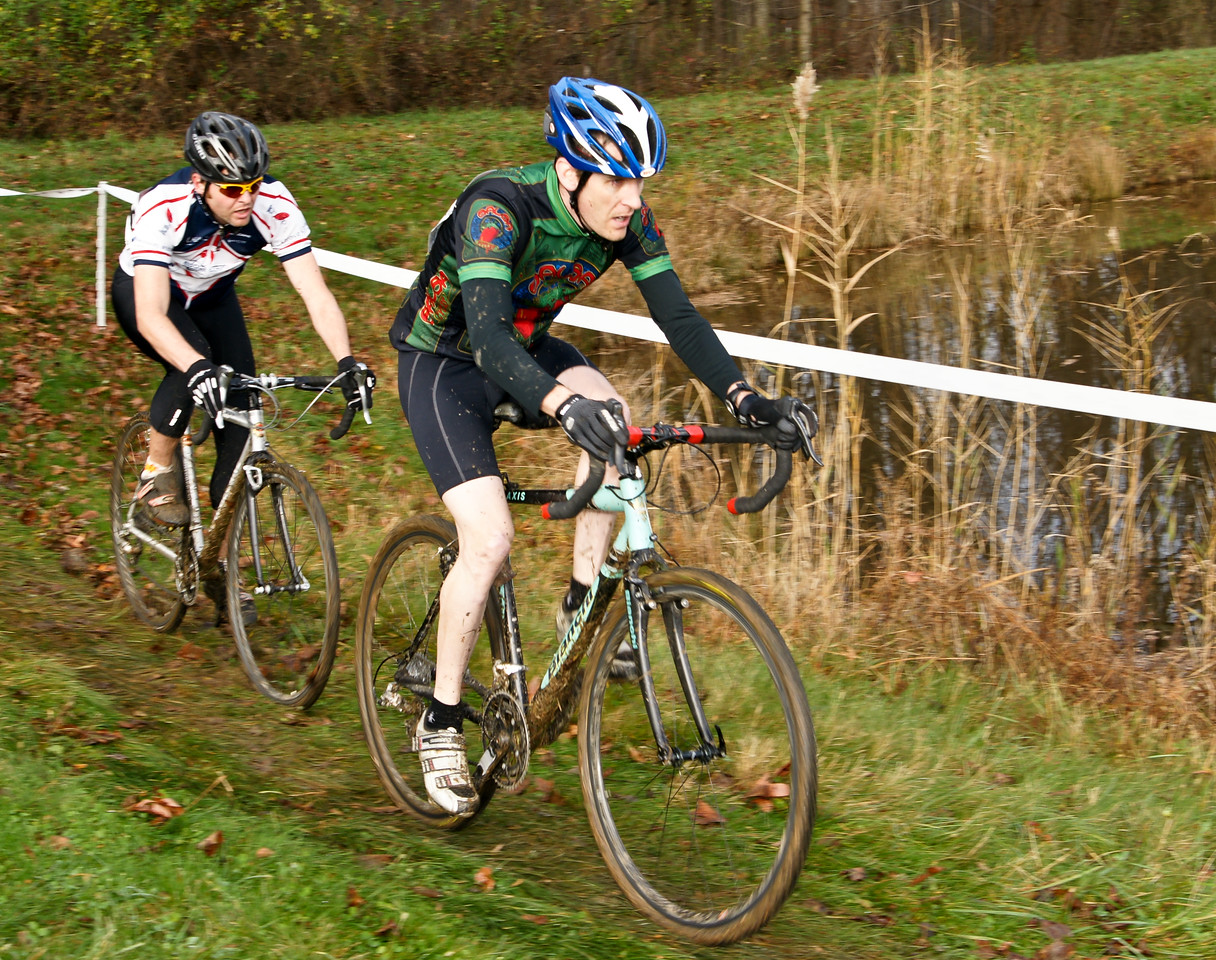 Howard County Double Cross Saturday Races-07645