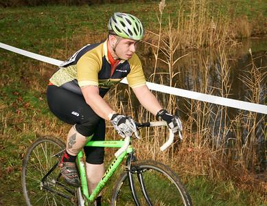 Howard County Double Cross Saturday Races-07689