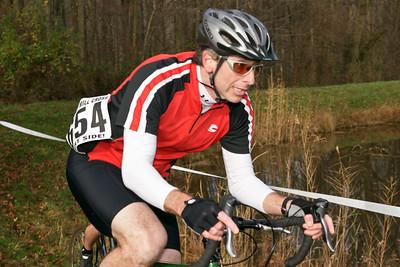 Howard County Double Cross Saturday Races-07683