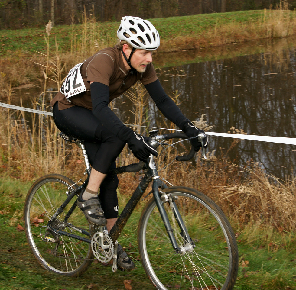 Howard County Double Cross Saturday Races-07647