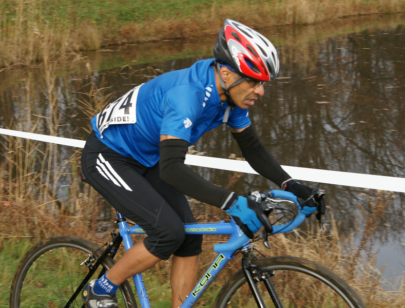 Howard County Double Cross Saturday Races-07675