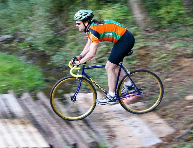 Kelly Acres Cyclocross-01981
