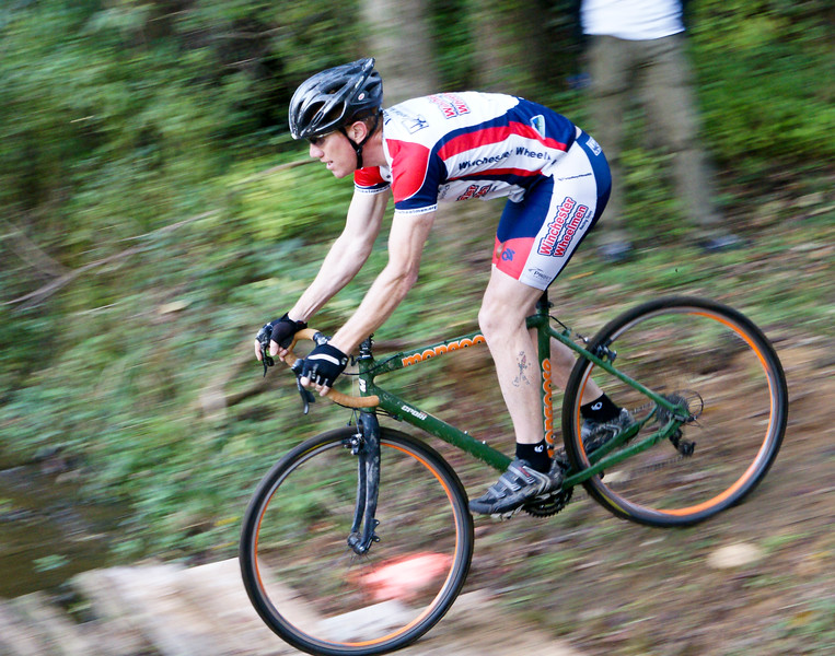 Kelly Acres Cyclocross-01969