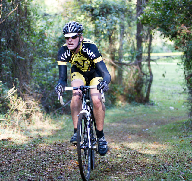 Kelly Acres Cyclocross-02648