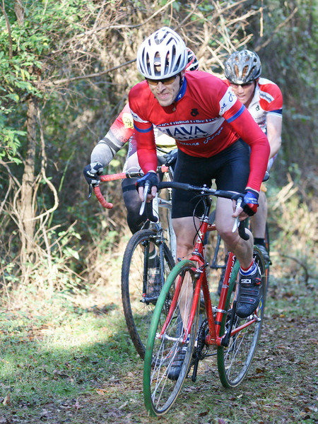 Kelly Acres Cyclocross-02638