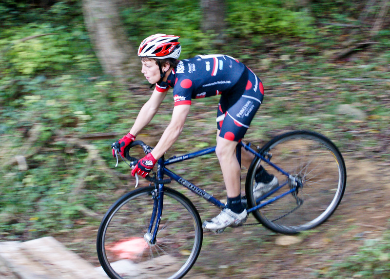 Kelly Acres Cyclocross-02605