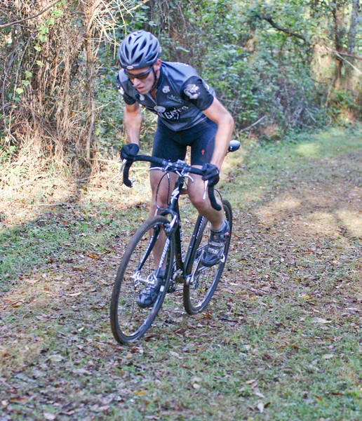 Kelly Acres Cyclocross-02633
