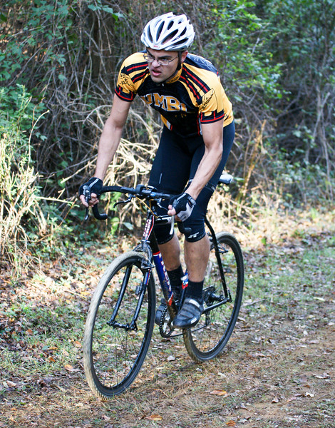 Kelly Acres Cyclocross-02630