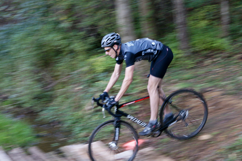 Kelly Acres Cyclocross-01961