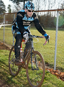 MABRA Cyclocross Championships -2-5