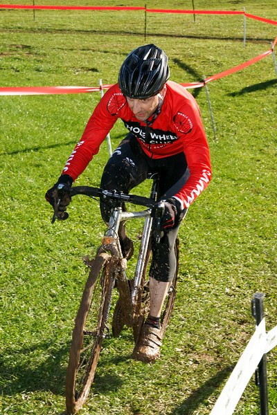 MABRA Cyclocross Championships -2-10