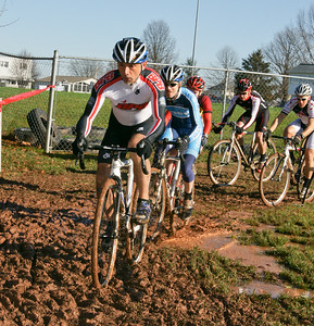 MABRA Cyclocross Championships -2-12