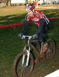 MABRA Cyclocross Championships -2-3