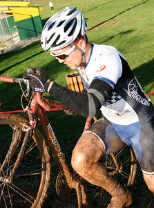 MABRA Cyclocross Championships -2-8