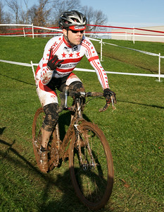 MABRA Cyclocross Championships -2-11