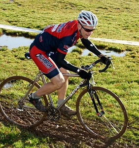 MABRA Cyclocross Championships -08480