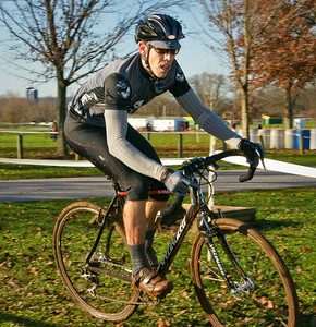 MABRA Cyclocross Championships -2