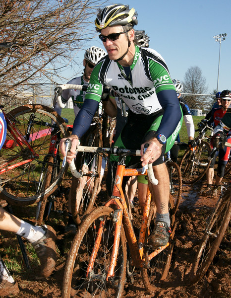 MABRA Cyclocross Championships -2-16