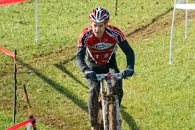 MABRA Cyclocross Championships -08545