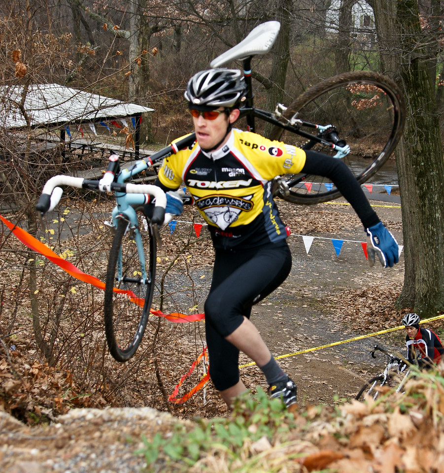 Rockville Bridge Cyclocross Classic-09068