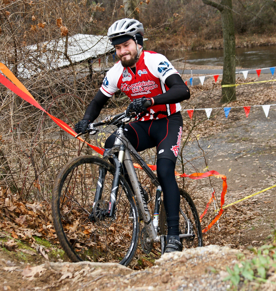 Rockville Bridge Cyclocross Classic-09089