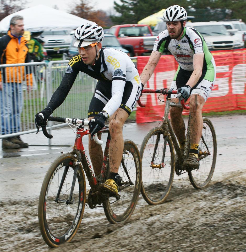 USGP Mercer Cup Cyclocross-06551