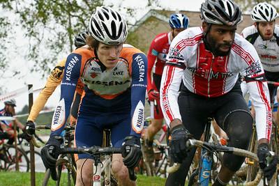USGP Mercer Cup Cyclocross-06396