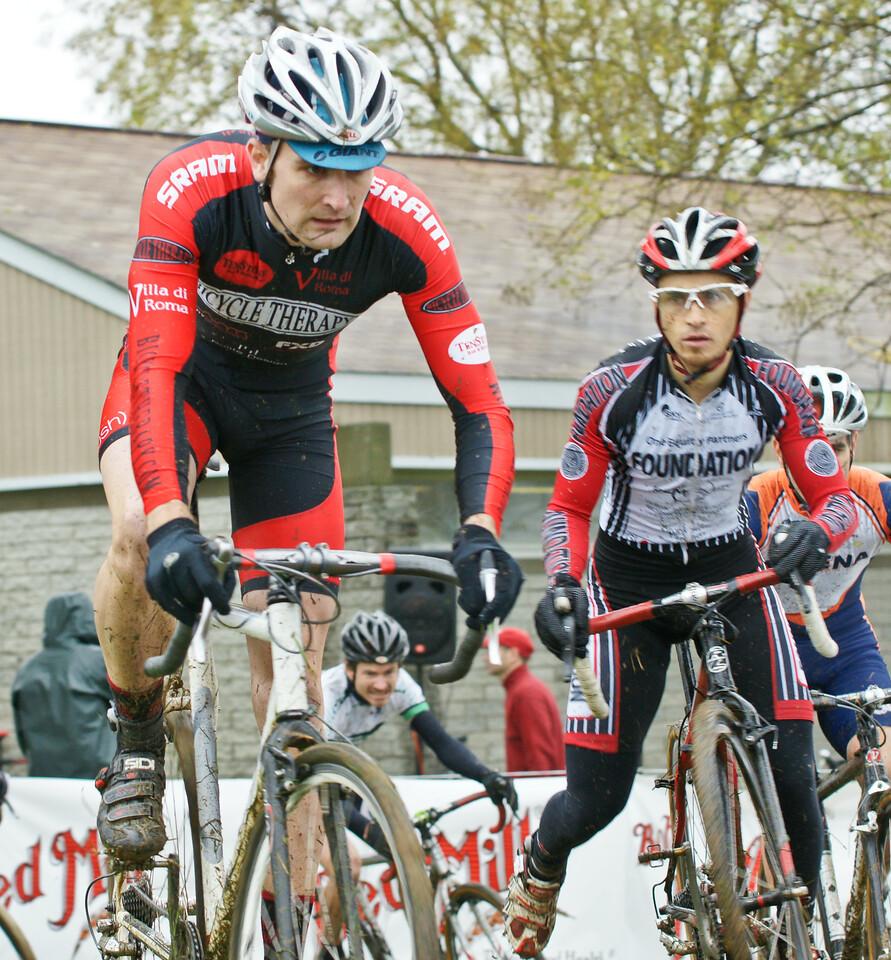 USGP Mercer Cup Cyclocross-06390