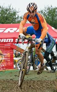 USGP Mercer Cup Cyclocross-06425