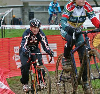 USGP Mercer Cup Cyclocross-06380
