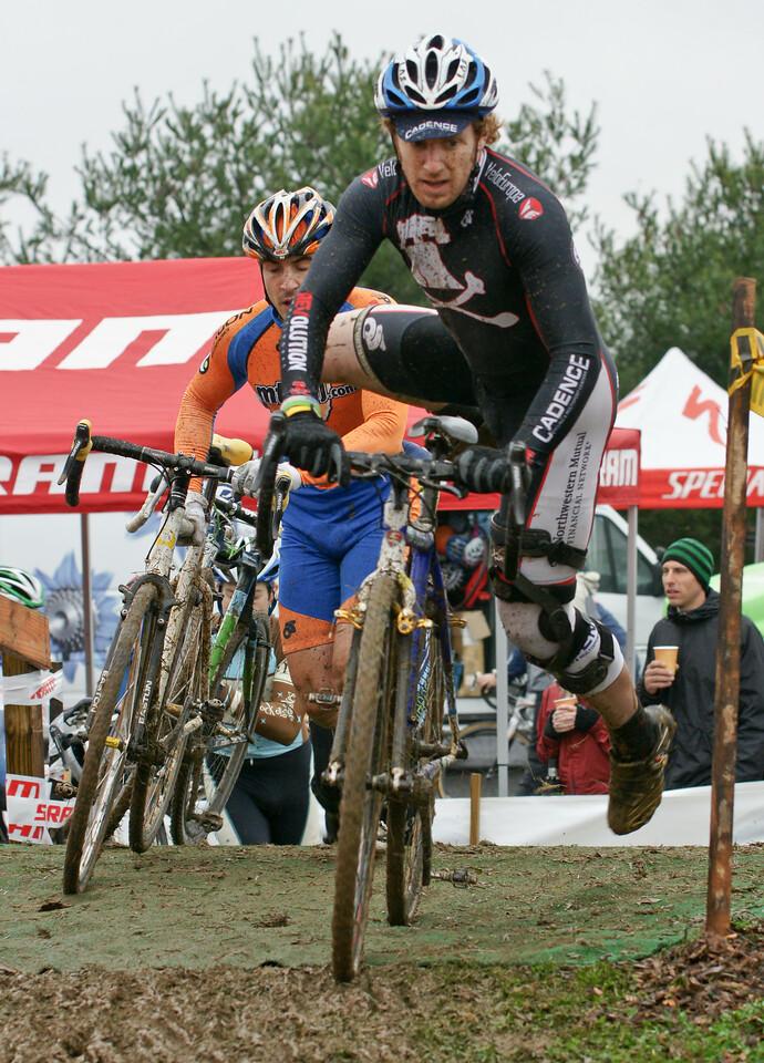 USGP Mercer Cup Cyclocross-06424