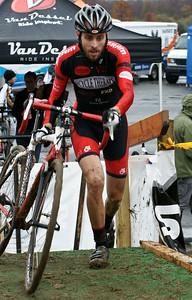 USGP Mercer Cup Cyclocross-06493