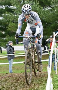 USGP Mercer Cup Cyclocross-06589