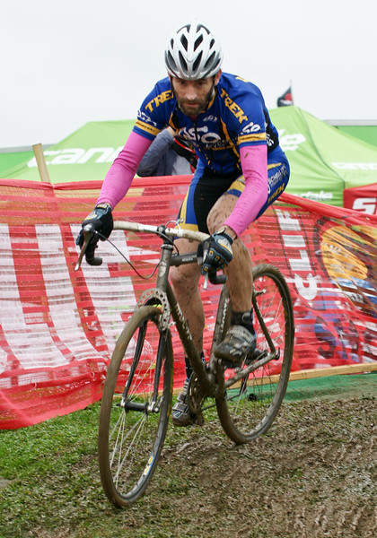 USGP Mercer Cup Cyclocross-06448