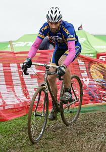 USGP Mercer Cup Cyclocross-06448