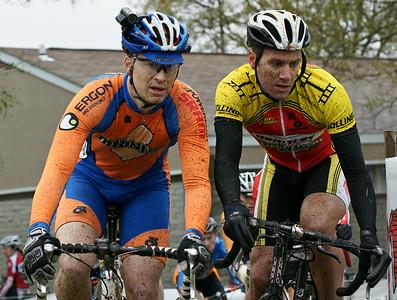 USGP Mercer Cup Cyclocross-06406