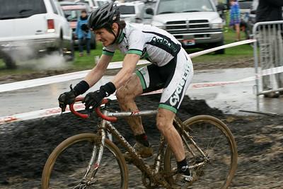 USGP Mercer Cup Cyclocross-06547