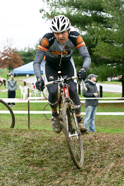 USGP Mercer Cup Cyclocross-06612