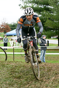 USGP Mercer Cup Cyclocross-06612