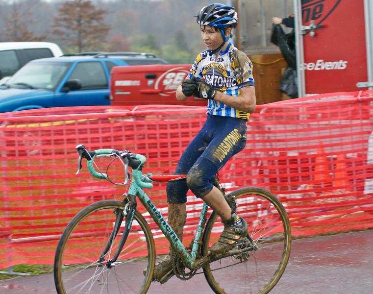 USGP Mercer Cup Cyclocross-06369