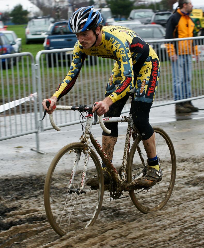 USGP Mercer Cup Cyclocross-06539